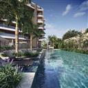 Cyano Exclusive Residences