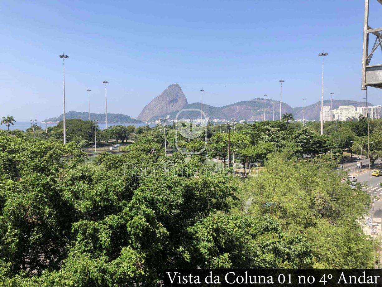 Insight Flamengo