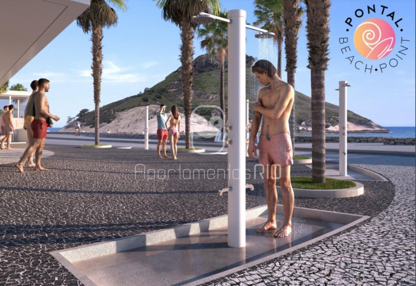 Riviera do Recreio Lançamento