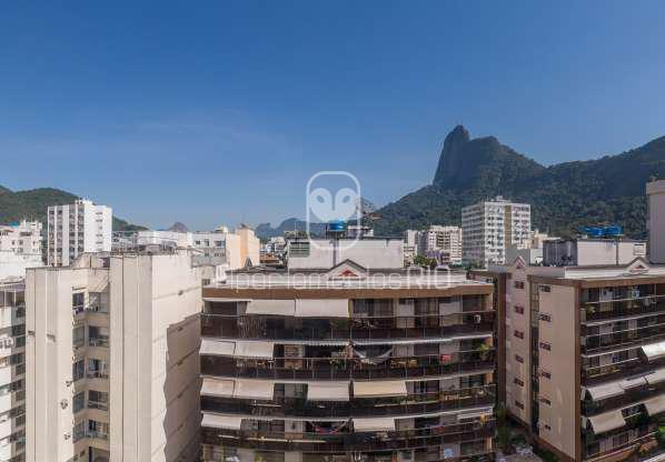 Era Botafogo Mozak